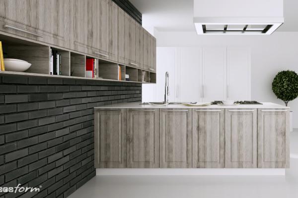 kuchnie-juma-Proform_W012_View01_P