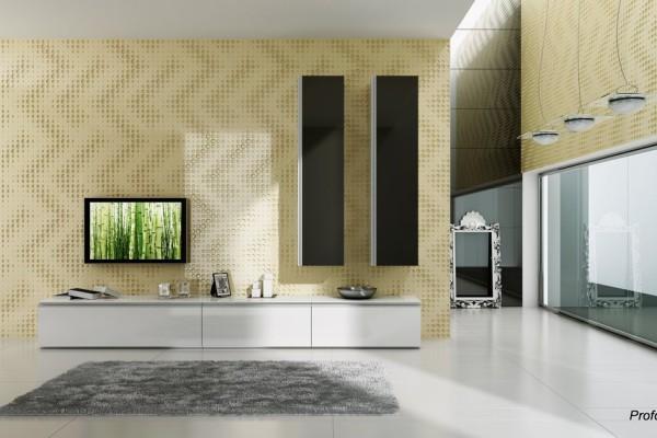 meble-juma-Moduloform salon PD20 04_P