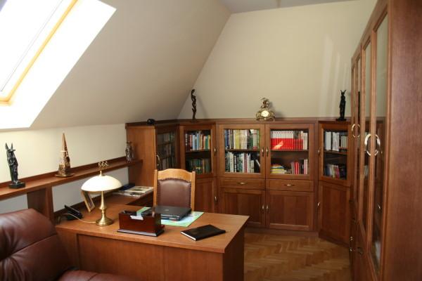 zabudowy-biur-bibliotek-juma_0009