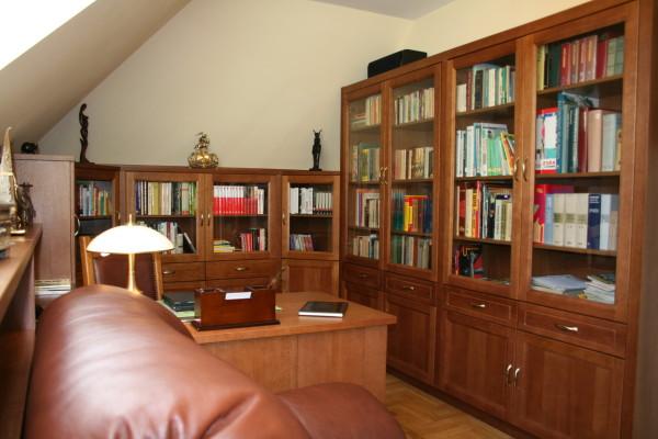 zabudowy-biur-bibliotek-juma_0011